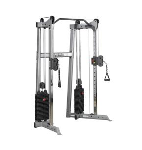 Body-Solid GDCC210 Functional Training Center